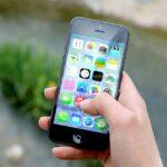Top five best phones low price 2020