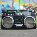 How to make your own radio station free