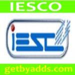 IESCO Online Bill Check   Wapda Bill Online Check