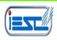 IESCO Online Bill Check