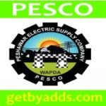 PESCO Online Bill Check | PESCO Bills duplicate