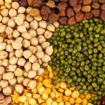 How To Use Chickpeas and Chilgoza To Prevent Many Diseases?