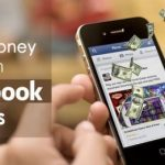 How to Make Facebook Page in Mobile and Earn Money Online