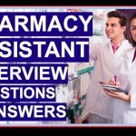 Pharmacy Assistant MCQS Book In Urdu PDF Free Download