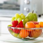 5 Ways Fruit Can Help You Lose Weight and help in Diabetes