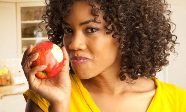 5 Ways Fruit Can Help You Lose Weight