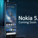 Nokia 5.4 is Coming With 6.4-Inch Hole-Punch Display Specifications And Price