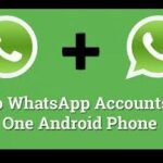 How To Use Two WhatsApp In The Same Smartphone