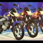 Atlas Honda launches new CB125F in Pakistan   Honda New Model 2021   Honda New Model Price