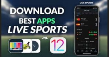 Best app to watch live cricket matches on android phones free