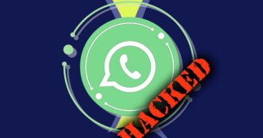 How to Prevent Your WhatsApp Account From Being Stolen