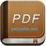 Pdf reader for android and window Free download