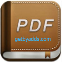 PDF Reader for android and window