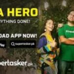 Supertasker For Android Download Get Anything Done