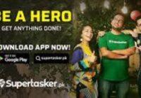 supertasker app download