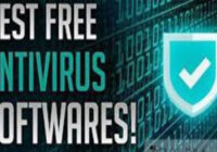 The best Windows 10 antivirus software in 2021