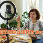 The best ring lights in 2021