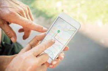 Phone Tracker By Number App
